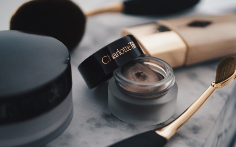 Why You Need Charlotte Tilbury In Your Make Up Bag